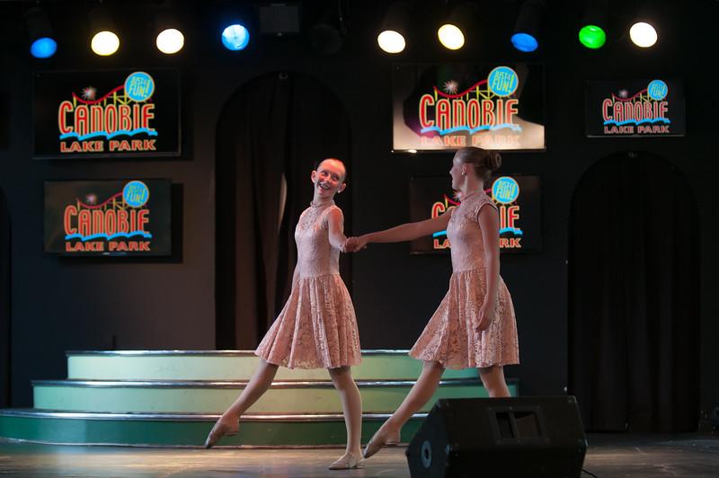 dance-39.jpg