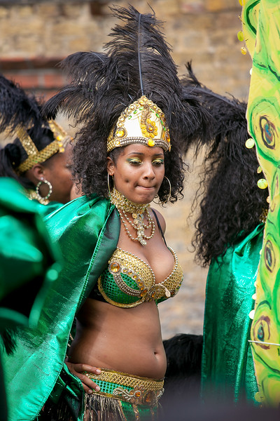 Obi Nwokedi - Notting Hill Carnival-192.jpg