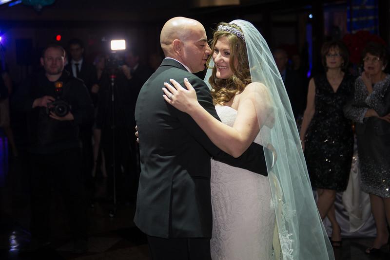 Angelo_Tina_Wedding-0667.jpg