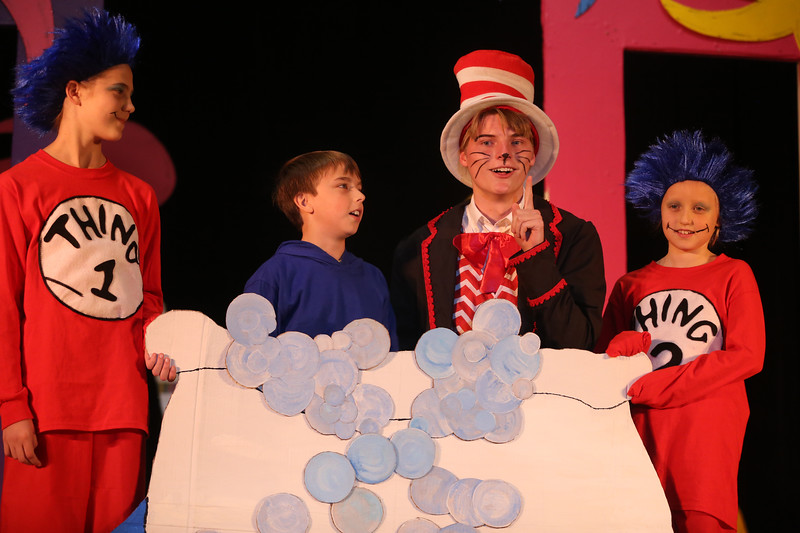 AFTPhotography_2016Seussical332.jpg