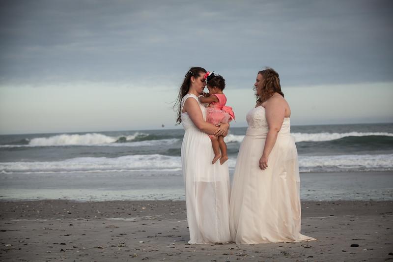 Beach Wedding Wrightsville Beach-276.jpg