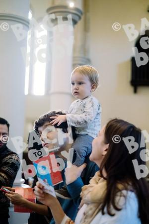© Bach to Baby 2019_Alejandro Tamagno_Regent's Park_2019-12-21 041.jpg