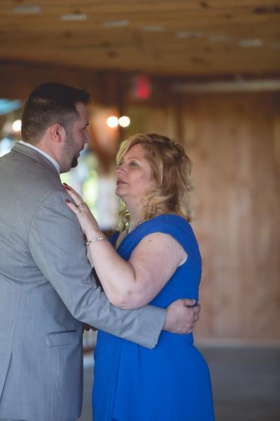 Hannah and David Wedding-6540.jpg