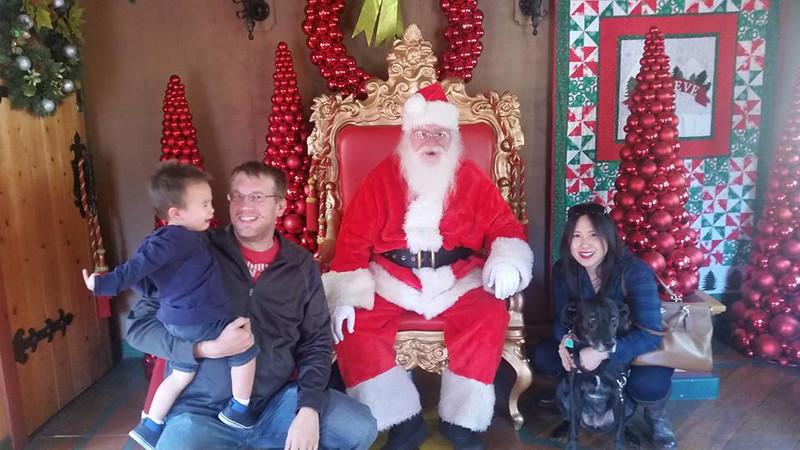 ChristmasInThePark05_20161203.jpg
