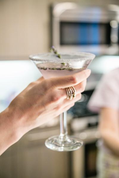 Lavender Martini Social-96.JPG