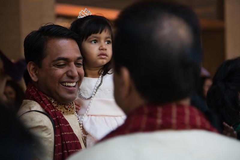 Shikha_Gaurav_Wedding-599.jpg