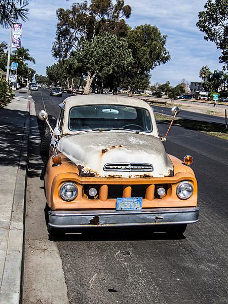 our car lucadia.jpg
