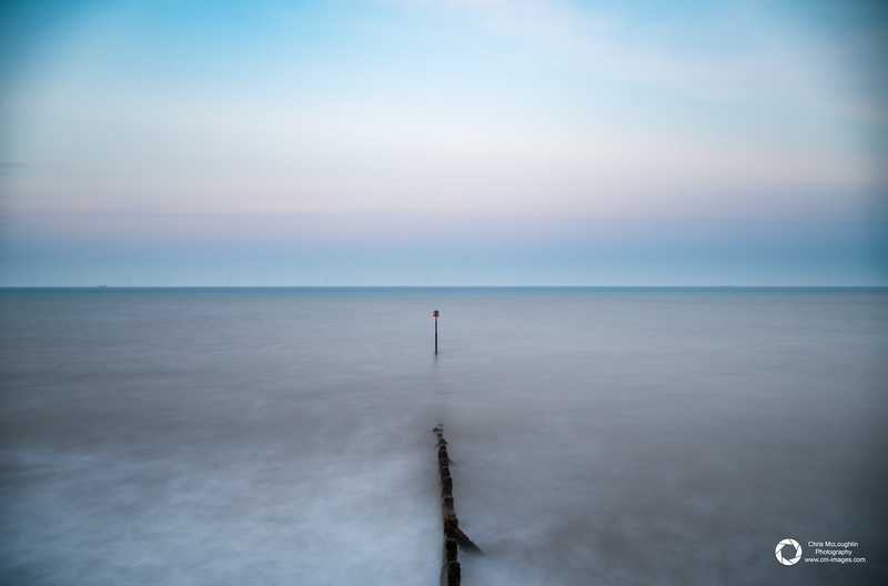 ©2020 Chris McLoughlin https://www.cm-images.com https://www.gettyimages.co.uk/search/photographer?family=creative&photographer=chris%20mcloughlin&sort=best#license