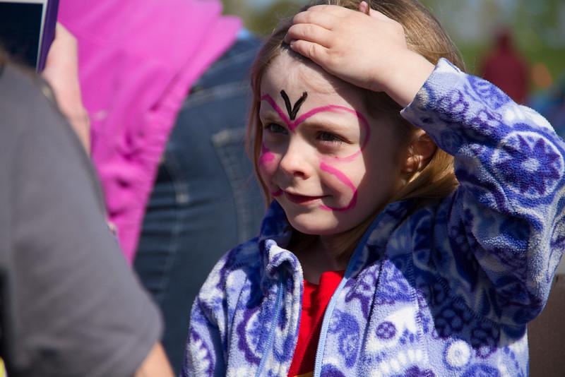 PMC Kids Shrewsbury 2013-017.jpg