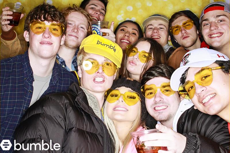 Bumble in Telluride 2020-51.jpg