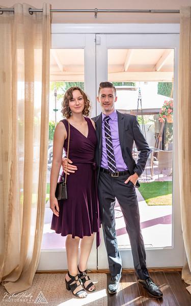 Riv & Nick Pre-Wedding Party-254.jpg