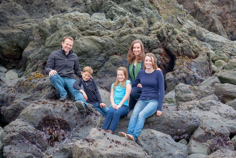 Madden Family 2013-159.jpg