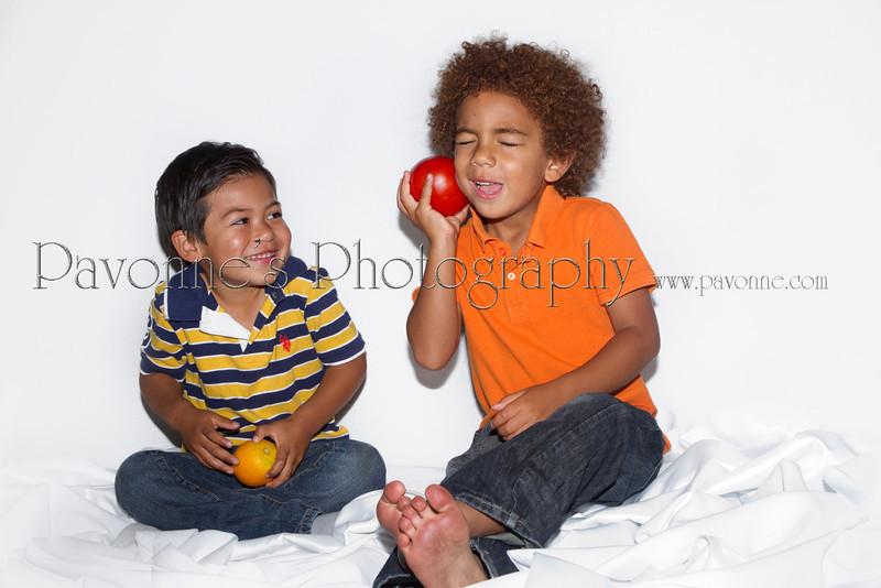 Kids 2302.jpg