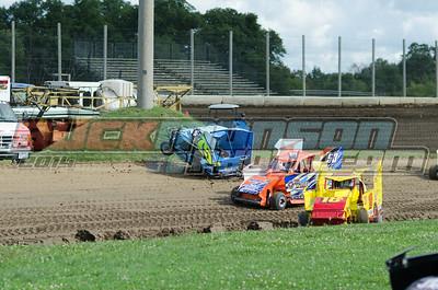 08-30-14 Button Buck Speedway