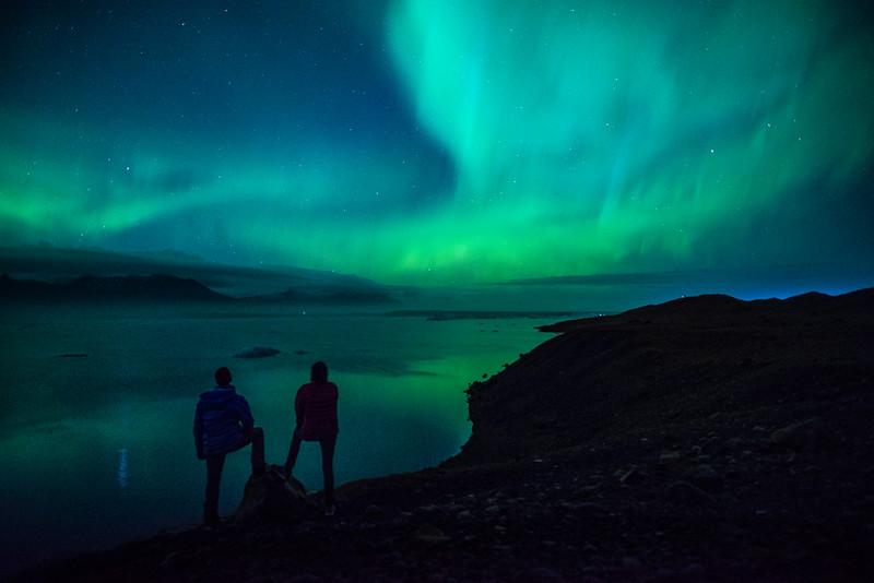 Iceland-Rules.jpg