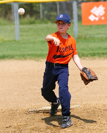 2007 Baseball Pictures