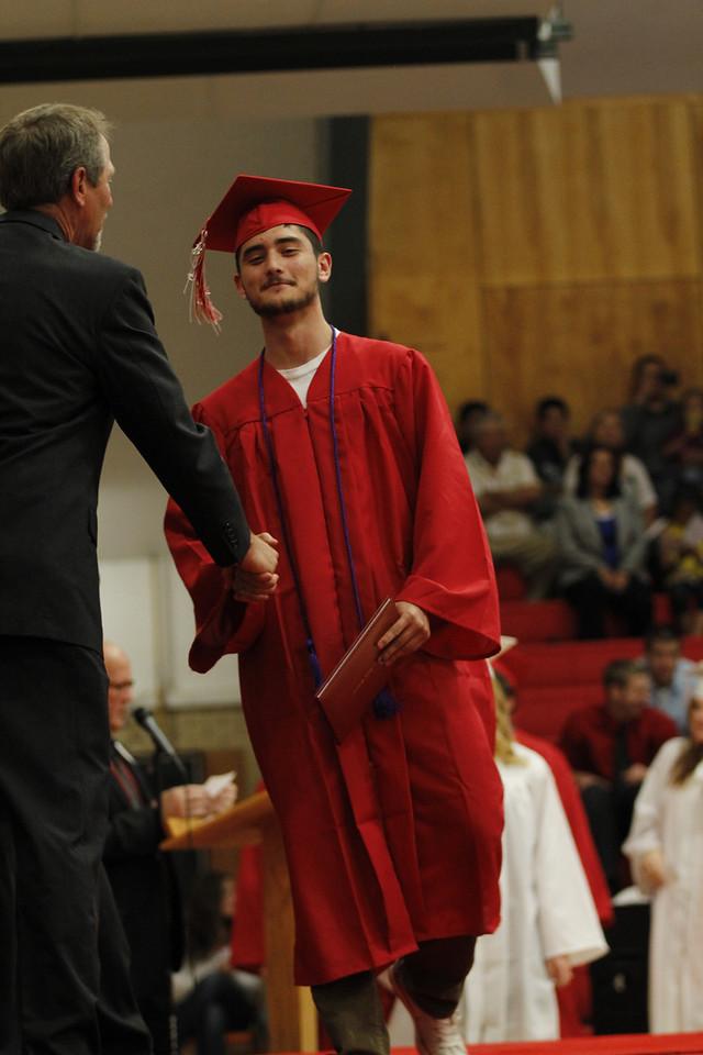 Class of 2013 Graduation (250)