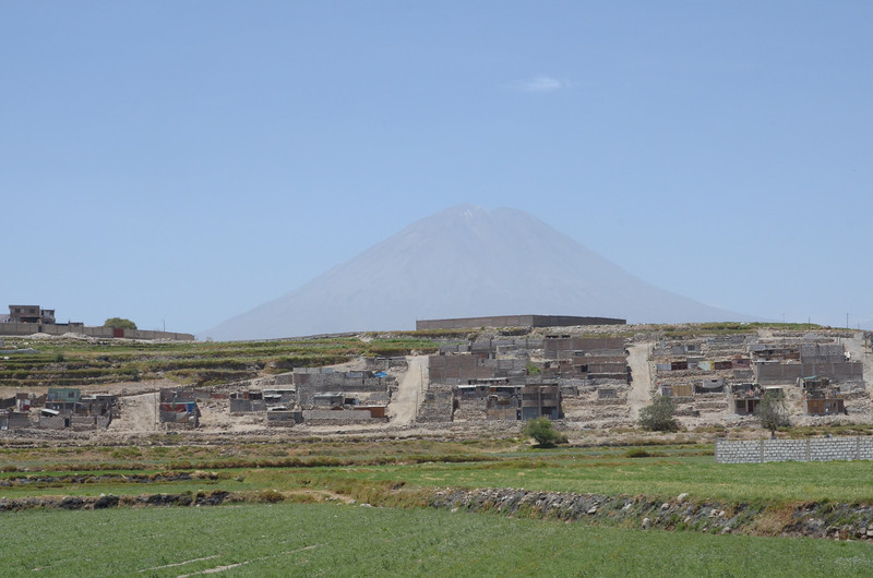 Peru - Arequipa - 22.jpg