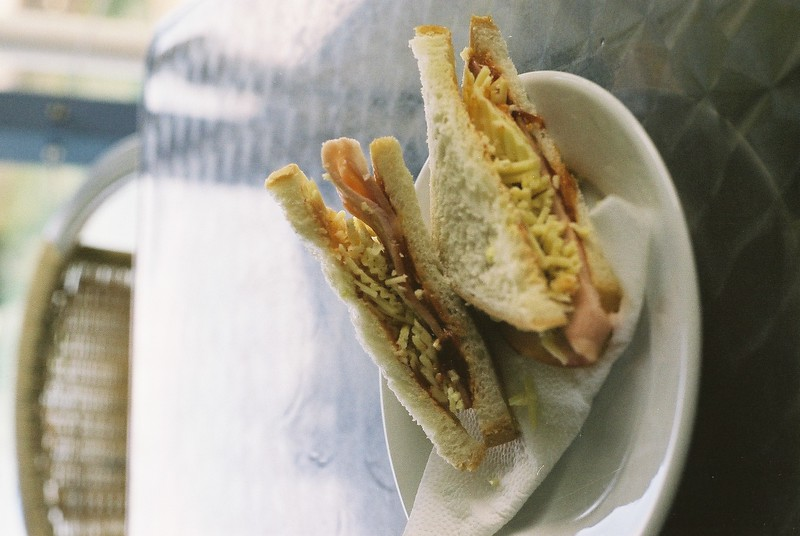 ham-and-cheese-sandwich_1906864093_o.jpg