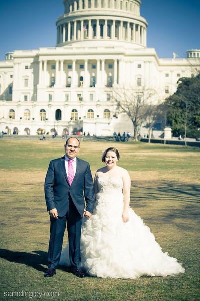 Sam Dingley DC Wedding Photographer Sarah & Eric-11.jpg