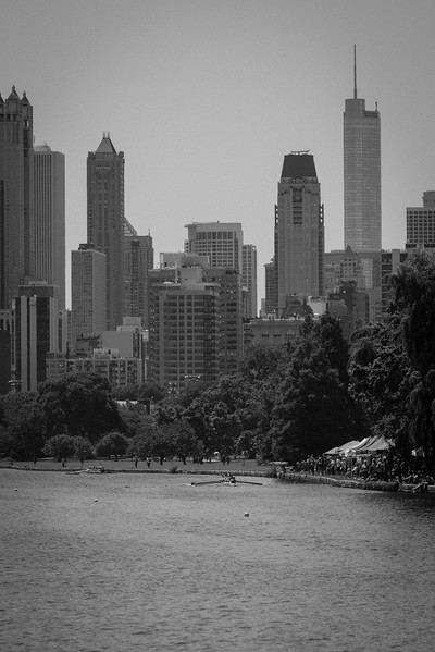 2017 Chicago Sprints (50 of 254).jpg