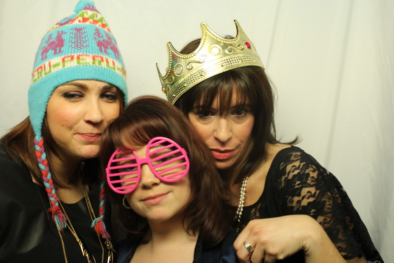 CarisParty2014_Images029.JPG