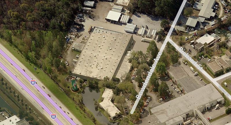 7-Up - Aerial.jpg