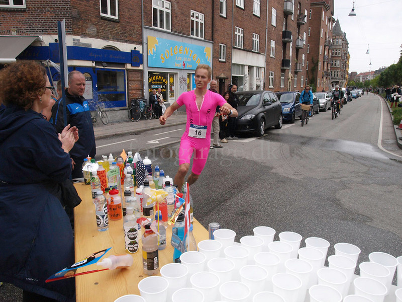 Copenhagen Marathon. Foto Martin Bager (21 of 106).JPG