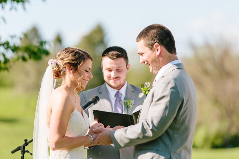 carli and jack wedding-449.jpg