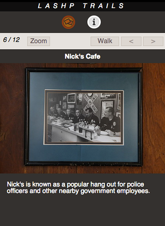 NICK'S CAFE 06.png