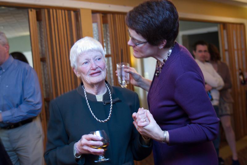 Betty Mohan 80th Birthday Party 152.jpg
