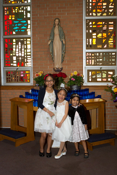 Danica-First-Communion-19.jpg