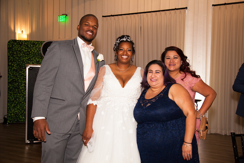 Wedding-7876.jpg