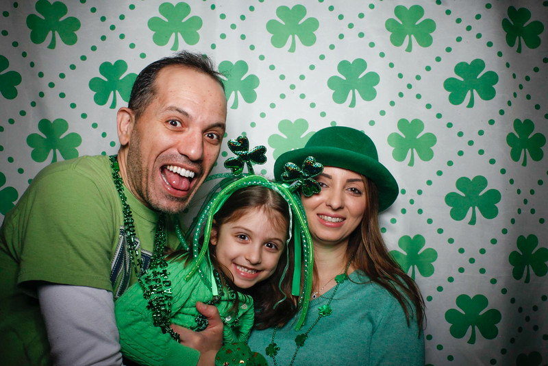 MeierGroupStPatricksDay-325.jpg