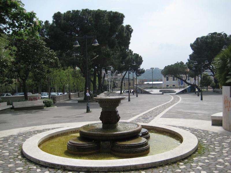 fountain_park.jpg