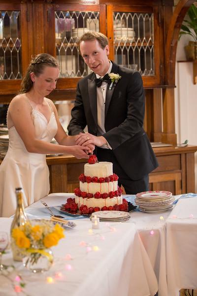 A&D Wedding Reception Pt.1-202.jpg