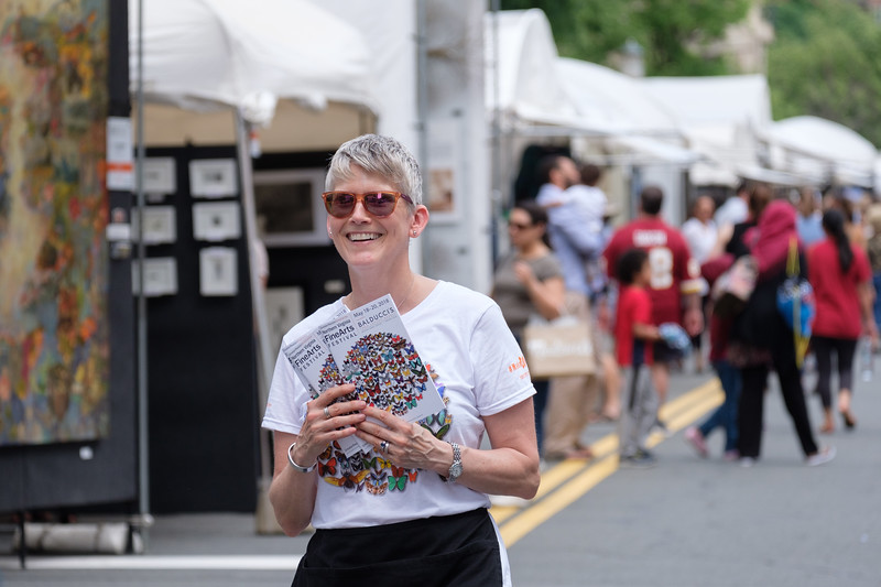 2018 Northern Virginia Fine Arts Festival 24