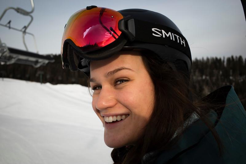 2020-0106 Bridger Bowl Ski Trip - GMD1076.jpg
