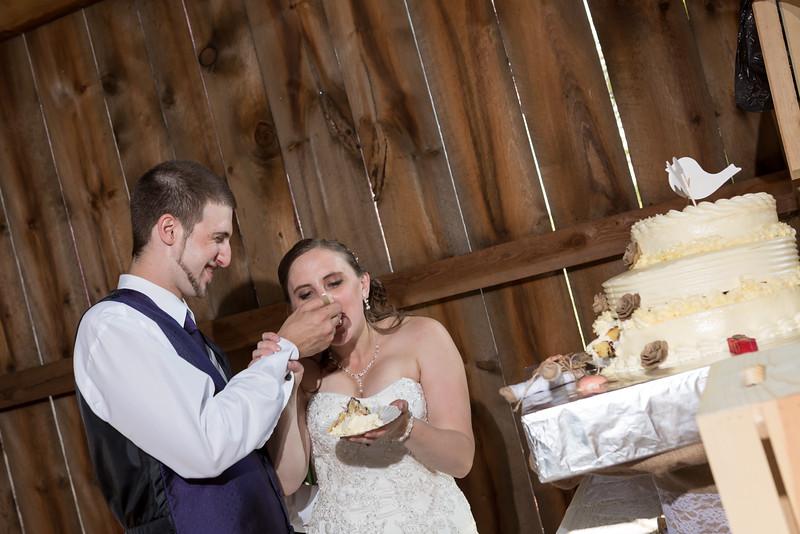 Tasha and Brandon Wedding-254.jpg