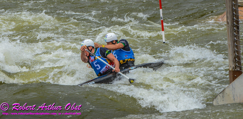Obst FAV Photos Nikon D800 Adventures in Paddlesport Competition Image 3578