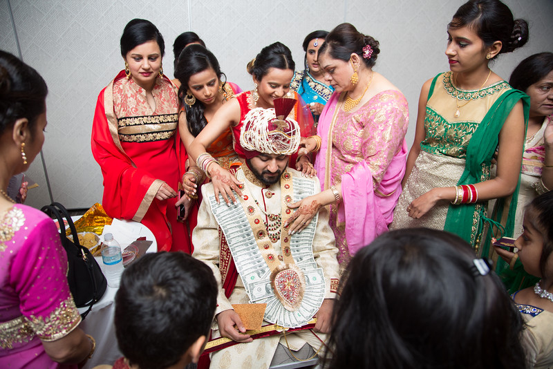 Le Cape Weddings - Shelly and Gursh - Indian Wedding and Indian Reception-260.jpg