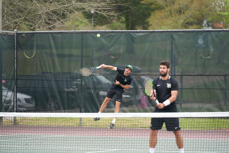 2019.BU.Tennis-vs-MUW_027.jpg