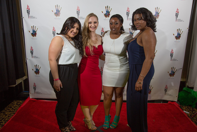 ReadyToGoProductions.com_NJ_step and repeat-5490.jpg