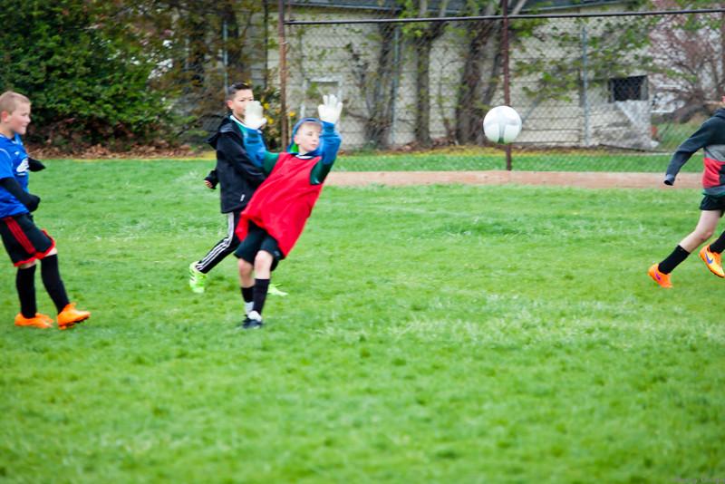 Soccer 2016-49.jpg