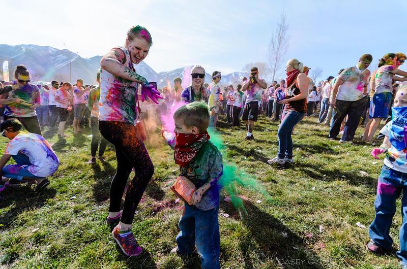 Festival-of-colors-20140329-036.jpg
