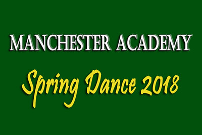 2018-04-13 MA Spring Dance