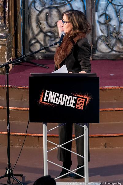 EnGarde2019-171.jpg
