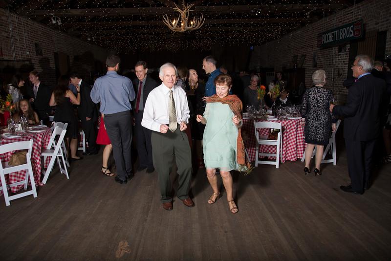 Rufina Wedding Party-3892.jpg