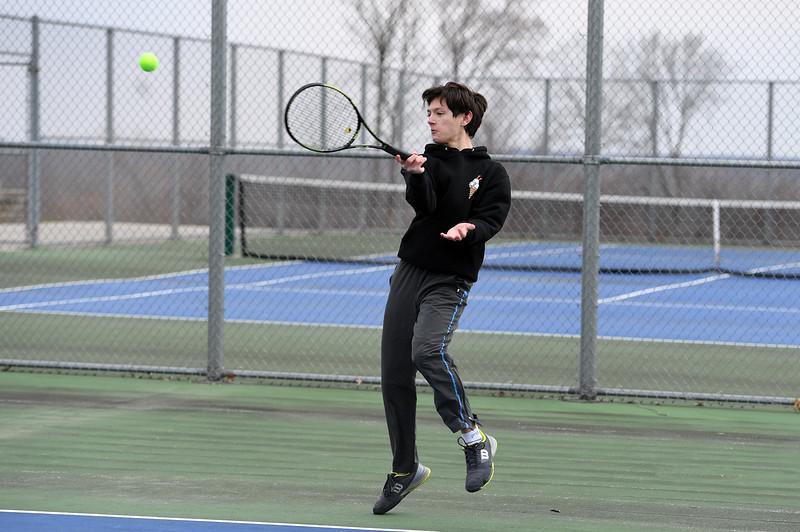 boys_tennis_1742.jpg