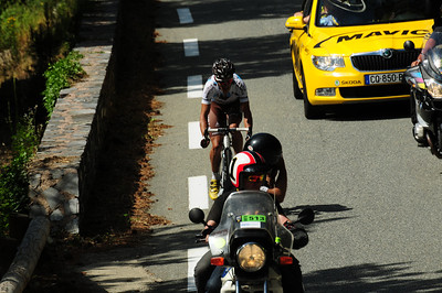 2013 Tour de France stage 2